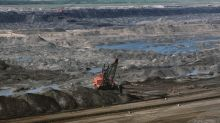 Suncor Energy Wants to Fix a Crucial Problem, but There's One Snag