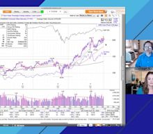 Okta Forms Short Cup-with-handle For Swing Trade