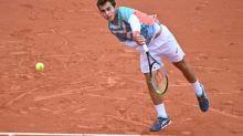 Roland-Garros (H) - tactique - Roland-Garros: ce qu'Hugo Gaston doit faire contre Dominic Thiem