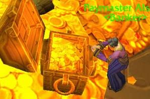 The Lawbringer: What World of Warcraft can learn from other microtransaction models, part 1
