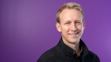 IZEA Appoints Chris Staymates as Chief Technology Officer
