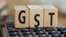 Amid COVID-19 crisis, off-budget borrowings to fund ambitious welfare schemes, poor GST support from Centre put state finances in peril