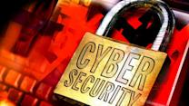Congress reacts to Obama's push on cybersecurity
