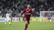 Foot - Amical - Amical: Metz bat Malines grâce à Farid Boulaya