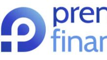 Premier Financial Corp. Announces Strong Third Quarter Earnings and $0.22 Per Share Dividend