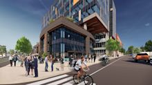 The Barer Institute Signs LOI for Lab Space at 3.0 University Place in Philadelphia
