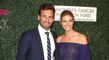 'Dancing with the Stars' host Erin Andrews weds Jarret Stoll