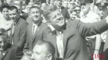 What Experts Have Learned So Far From the JFK Records Releases