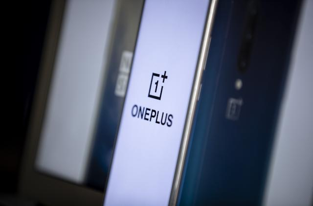 OnePlus will reveal its latest smartphone in AR on July 21st