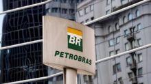 Petrobras supera Ambev e é 2ª maior empresa brasileira na bolsa