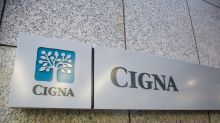 Cigna launches program to help those without insurance navigate COVID-19