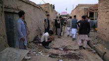 Afghanistan : un attentat du groupe Etat islamique contre un centre éducatif fait au moins 18 morts