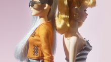 Barbie's 60th Birthday Wish Was to Be More Inclusive. Now What?