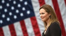 Dems Who Raged Against Amy Coney Barrett Look Like Idiots