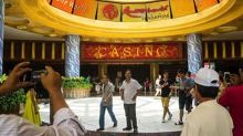 Lady Luck smiles on Genting Singapore in 2Q but will it be enough to turn the tables?