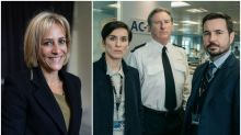 Emily Maitlis Says She Channelled Line Of Duty Character For Infamous Prince Andrew Interview