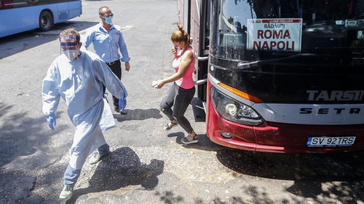 Salgono ancora i contagi in Italia, solo due regioni Covid-free