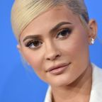 Does Caitlyn Jenner Disapprove of Kylie Jenner's Parenting Choices?