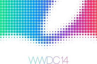 Developers win the WWDC lottery and other news from April 7, 2014