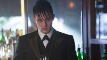 Gotham's Penguin will adopt classic comic look