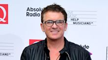 EastEnders star Shane Richie 'set for I'm A Celebrity… Get Me Out Of Here'