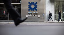 RBS Small-Business Lender Heads 'Lost Their Moral Compass'