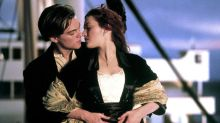 From 'Titanic' to 'Eternity': The Movies That Won the Most Oscars