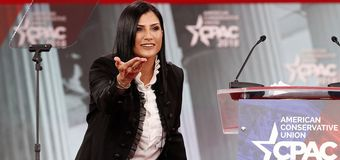 NRA lashes out at corporate partners for bailing out