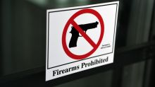 New study shows kids are 35 percent less likely to die in states with strict gun laws