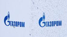 Gazprom braces for tough talks with Ukraine on gas transit to EU