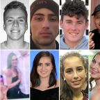 Crisis actors? Hoax conspiracy theories swirl around Florida shooting