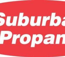 Suburban Propane Partners, L.P. Declares Quarterly Distribution of $0.30 per Common Unit