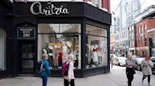Why Aritzia's CEO sees influencers as a part of the company's future