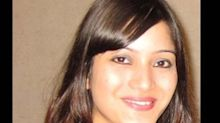 Were Sheena Bora and Rahul married? Defense asks in court