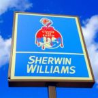 What's in Store for Sherwin-Williams (SHW) in Q4 Earnings?