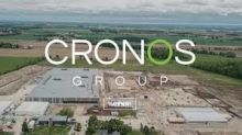 Cronos Stock Is Less Attractive Than Many Other Marijuana Names