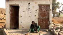 Scontri a fuoco fra India e Pakistan: quattro morti