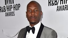 Tyrese Gibson Buys His Mom a House to Celebrate Her Sobriety Despite Claiming Her Alcoholism 'Killed' His Childhood