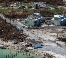 'The Worst Natural Disaster I've Ever Seen.' U.S. Search and Rescue Team Describes Hurricane Dorian's Impact on the Bahamas