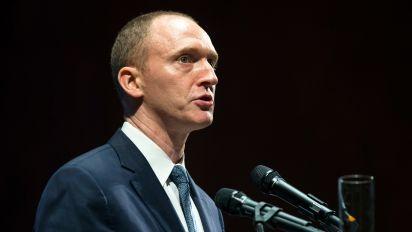 Watchdog report on Russia probe released