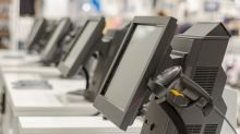 Here's the Real Winner From Amazon and Wal-Mart's Self-Checkout Stores