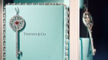 LVMH to win EU antitrust approval for Tiffany deal: sources