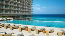 Get 3 All-Inclusive Nights in Cancun, with Airfare, for $320 off