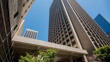 PG&E agrees to $11 billion insurance settlement over California fires