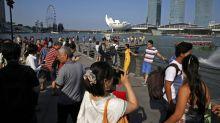 Atención viajeros: ni chicles en Singapur ni tatuajes de Buda en Sri Lanka