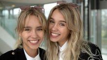 """""""Wir sind Influencer, machen das aber nicht als Beruf"""": Die Zwillinge Lisa und Lena Mantler sprechen über Erfolg und Veantwortung"""