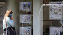£500,000 to get your first flat: A quarter of London homes bought by first-time buyers 'worth half a million or more'
