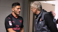 How new signing Sead Kolasinac has finally toughened up Arsenal enough for their tough trip to Stoke