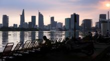 Keppel Land to co-develop $425 mil residential development in Ho Chi Minh City