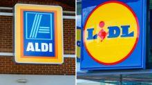 Aldi und Lidl wollen euch als Kunden gewinnen und setzen daher vor allem auf eine Strategie